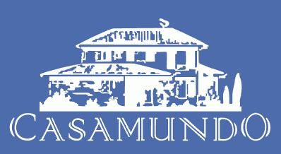 CASAMUNDO